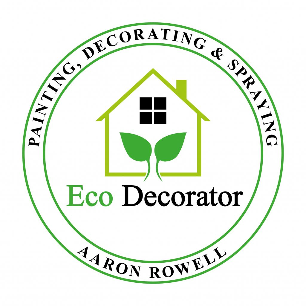 Painter and Decorator in Basingstoke Hampshire